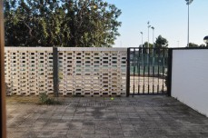 Hifrensa, Bonet, Antoni, Hospitalet de l'Infant, modern architecture, outdoor