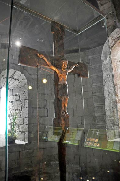 SALARDU_Christ