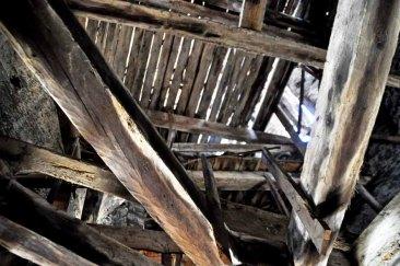 SALARDU_Wood structure