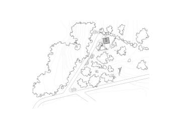 Torre Italia, Bonet i Castellana, Salou, Modern Architecture, Sea, Spain, drawing, plan